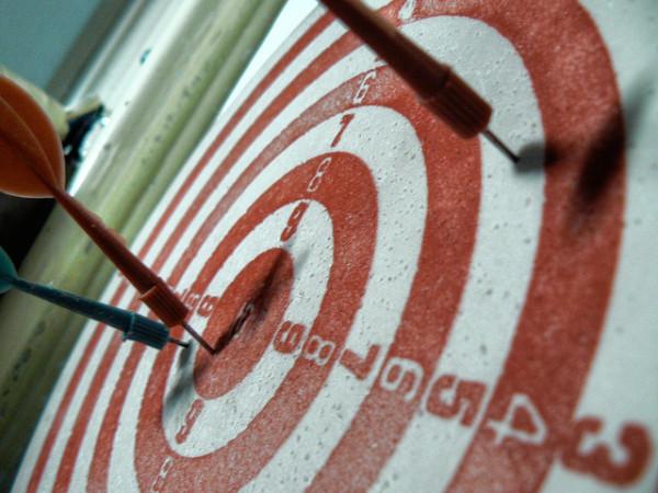 medium_target