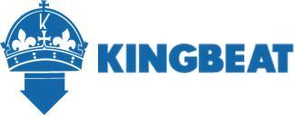 KINGBEAT
