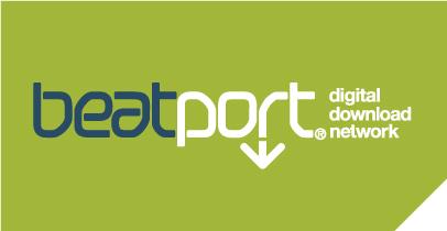 beatport_1