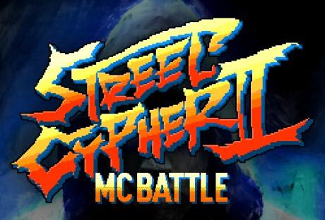 streetcypher2
