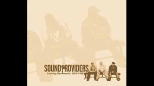 soundproviders