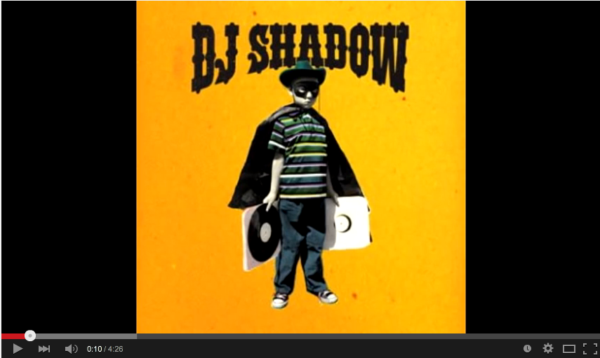 djshadow