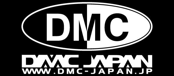 DMC JAPAN