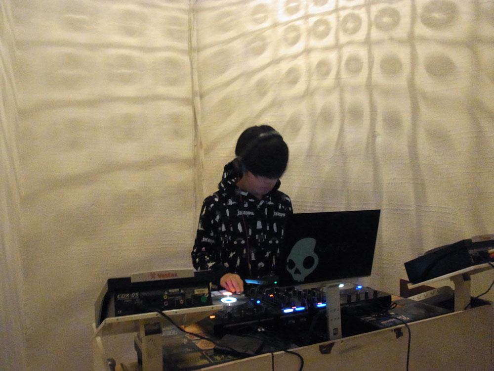 dj_spot