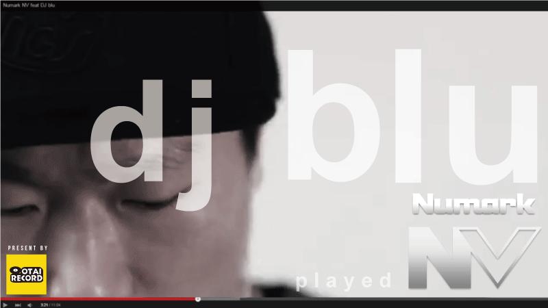 dj_blu