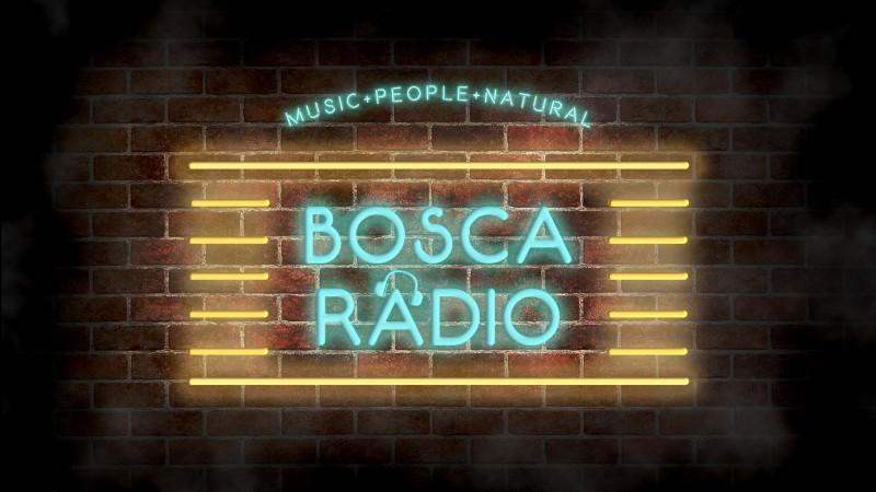 bosca_logo0526_m