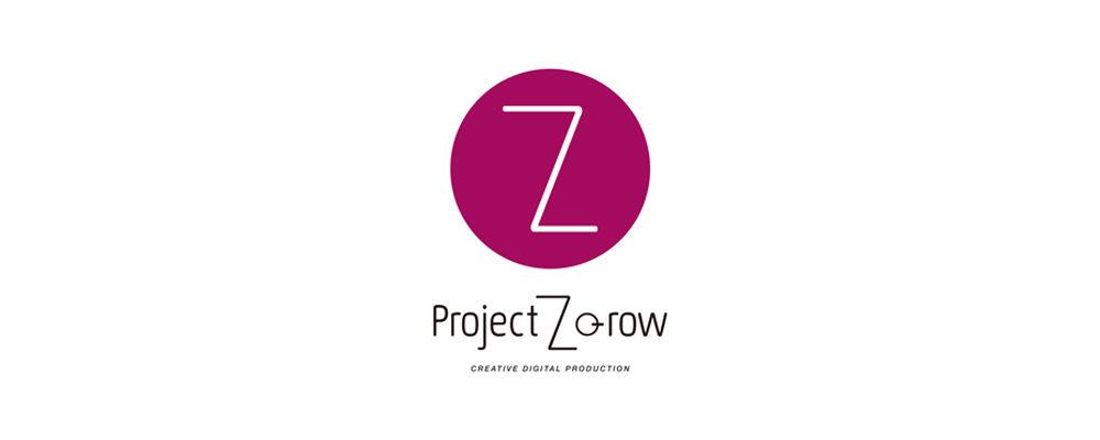 Project Z-row