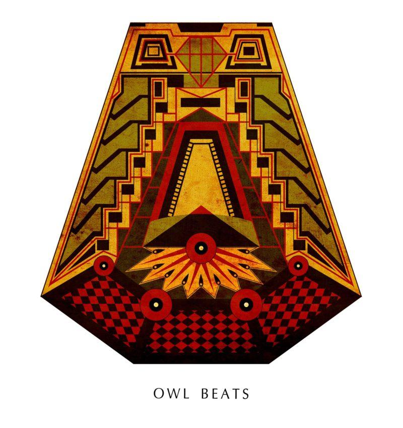 owlbeats2