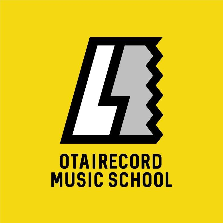 Otairecord Music School